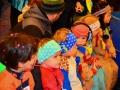 Kindernachmittag der Seegusler in ihrem Jubiläumsjahr 40