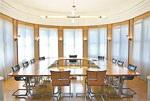 gemeinderatssaal