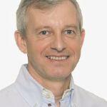Thomas Küchler, FDP