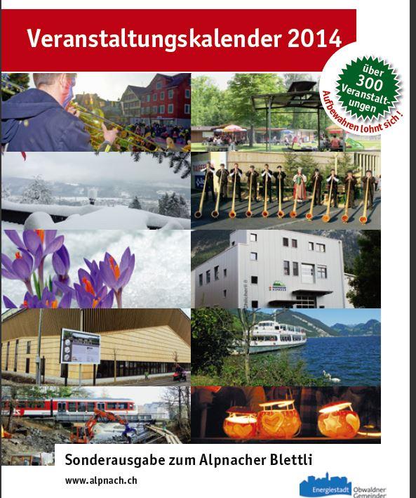 veranstkal2014