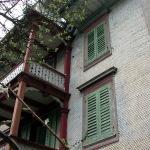 Majorenhaus