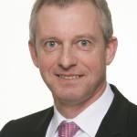 KR_FDP_ThomasKüchler